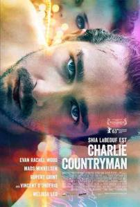 charlie-countryman-poster