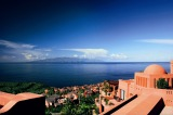 Hotel Ritz Carlton Abama Tenerife