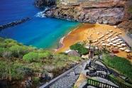 Beach Club Abama Luxury Resort Tenerife