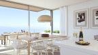 Abama_Phase_4_Las_Arcadias_Tenerife_Revenue_Generating_Luxury_Apartments