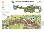 Abama_Resort_Phase_4_site-map_Tenerife_luxury_properties