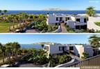 Las_Arcadias_Abama_Luxury_Resort_Apartments_views_2_Tenerife_Property_Network