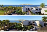Las_Arcadias_Abama_Luxury_Resort_Apartments_views_2_Tenerife_Property_Network