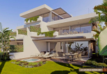 Las_Arcadias_Abama_Luxury_Resort_Residences_garden_unit_Tenerife_Property_Network