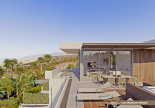Las_Arcadias_Abama_Luxury_Resort_Residences_terrace_Tenerife_Property_Network