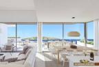 Las_Arcadias_Abama_Resort_apartment_living_area_Tenerife_Property_Network