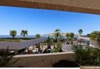 Plaza_Abama_Resort_Luxury_Residences_views_Tenerife_Property_Network