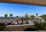 Plaza_Abama_Resort_Luxury_Residences_views_Tenerife_Property_Network