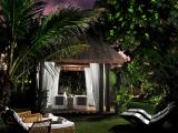 Spa Hotel Ritz Carlton