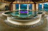 Spa de lux hotel Ritz Carlton