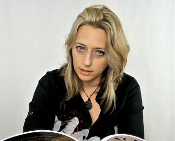 georgia-mihalcea