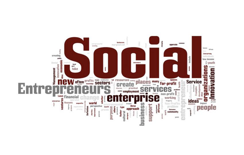 afaceri-companii-sociale-antreprenoriat-social