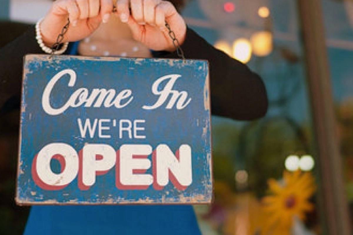 antreprenoriat-afaceri-mici