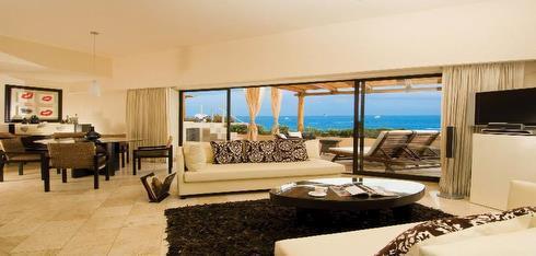 investitii-overseas-insula-sal-capul-verde-proprietati-complexe-turistice