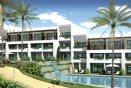 apartamente-Boavista-insulele-Capului-Verde