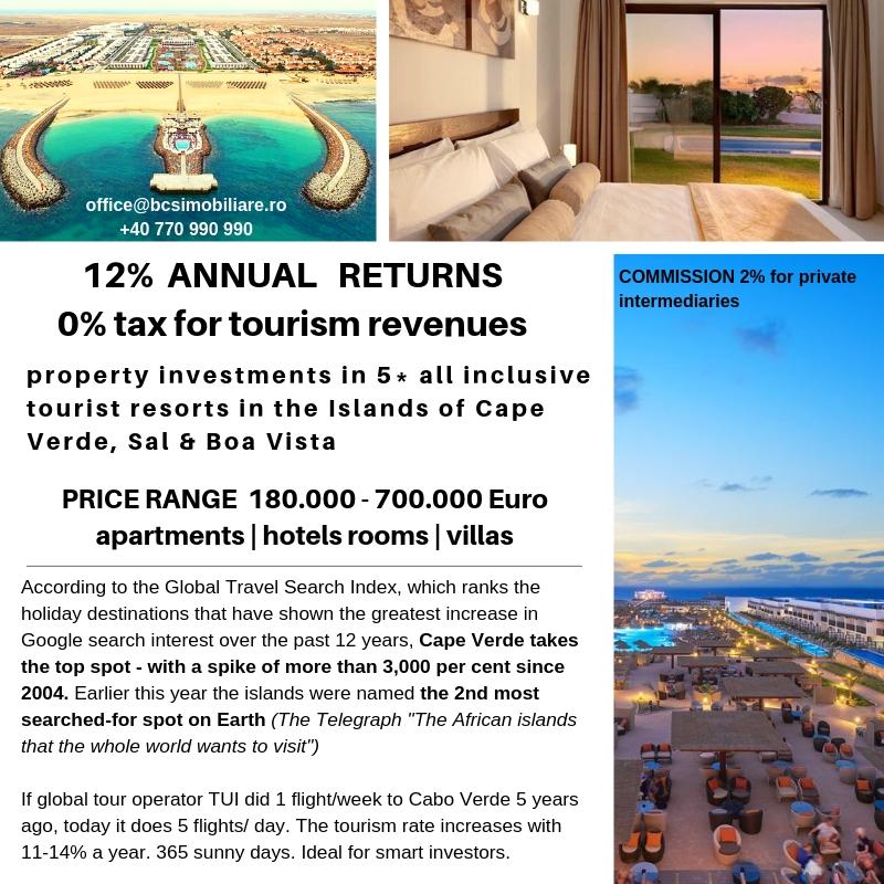 cumpara-proprietati-turistice-investitie-insulele-capului-verde
