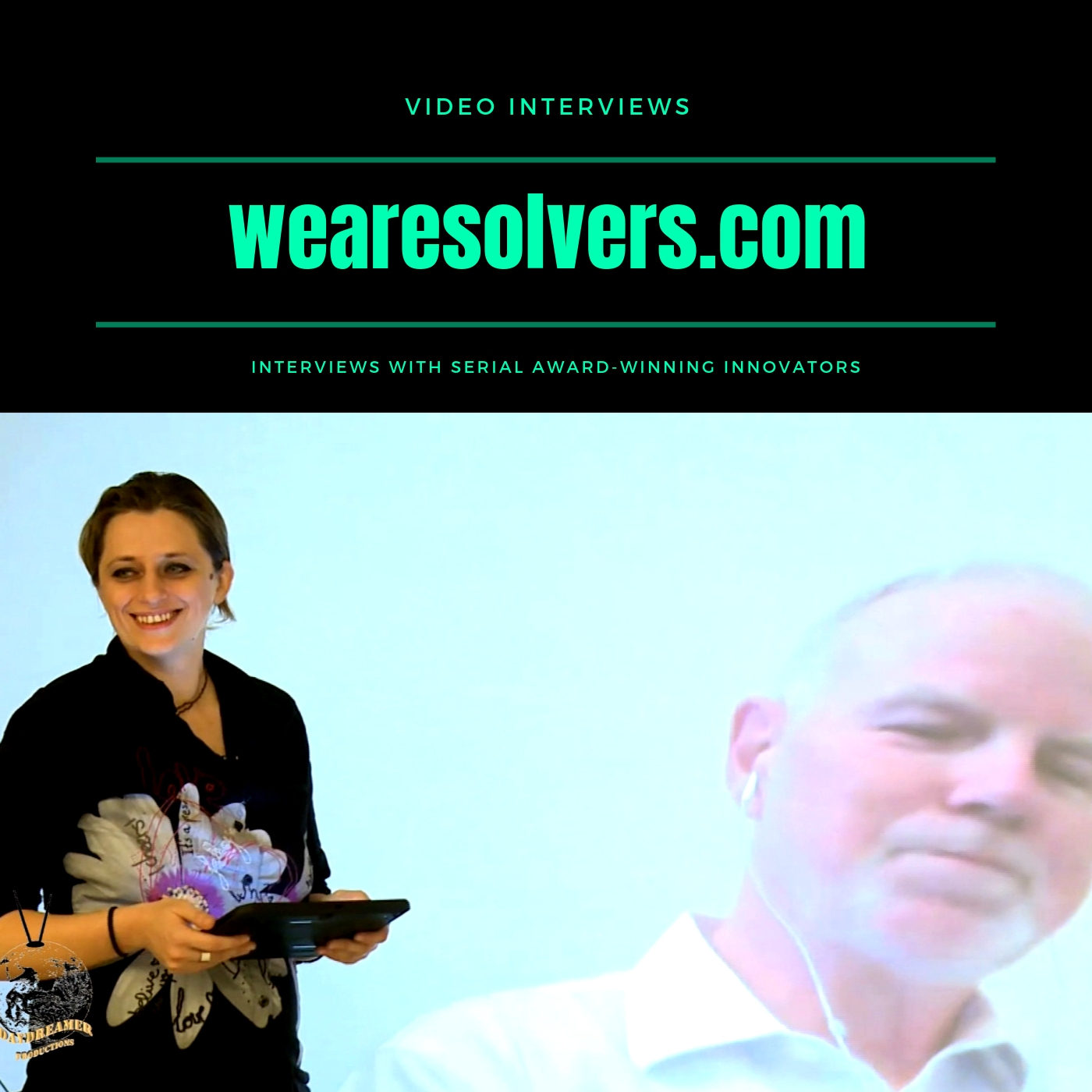 we-are-solvers