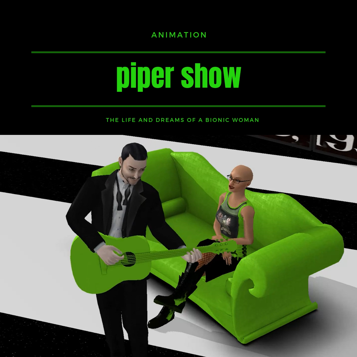 piper-animation-show