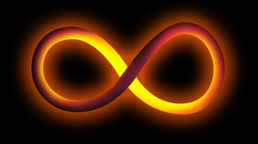 rezilienta-potential-infinit