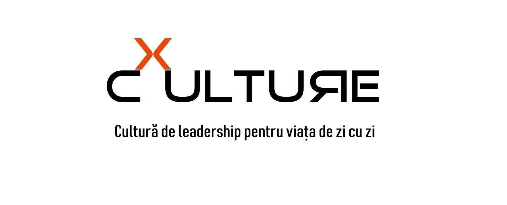 cultura-rezilientei-leadership-pentru-viata