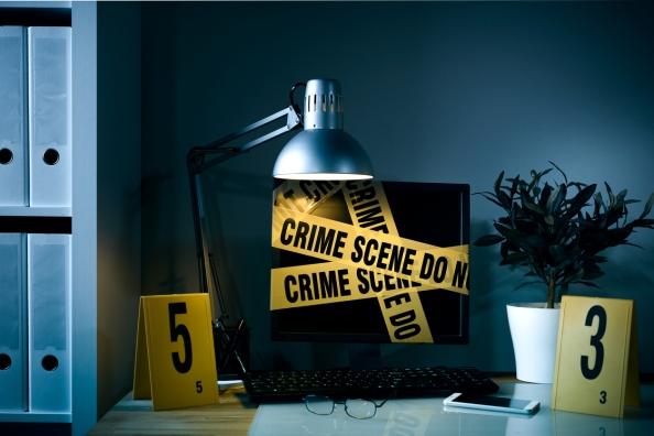 criminalitate-cibernetica-romania