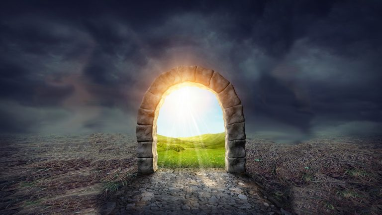 salvation-and-redemption-are-ancient-abstract-words-for-resilience