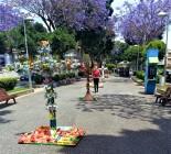 ziua-crucii-in-Santa-Cruz