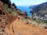 hiking-Semaforo-San-Andre