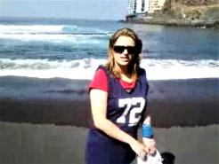 in-primele-zile-pe-o-plaja