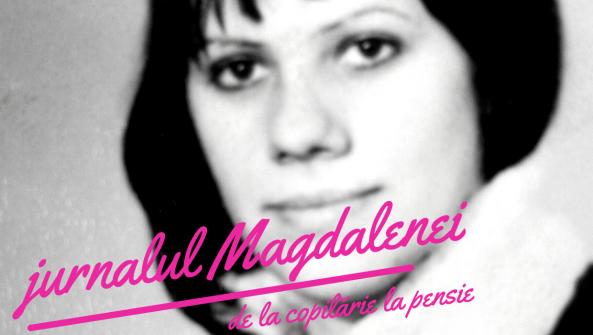 jurnalul-Magdalenei-Ma-cuprinde-iarna