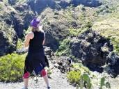 hiking-Barranco-Arafo