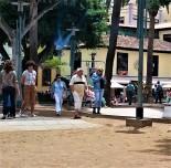 in-Plaza-del-Charco-din-Puerto-de-la-Cruz